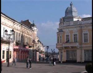 centrul-vechi-Botosani-2-507x397
