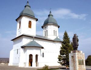 episcopia-husilor2028