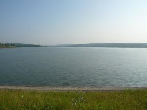 lacul-solesti_29